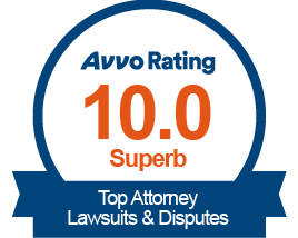 avvo-badge-rating