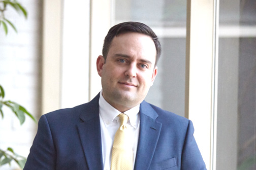 joseph Kaufman, Lemon Law Aid Attorney