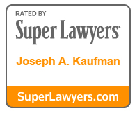 superlawyerbadge