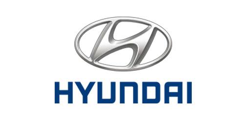 Hyundai Sonata Lemon Law Help | Top-Rated California Lemon Attorney