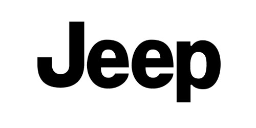 Jeep Cherokee Lemon Law Help | Top-Rated California Lemon
