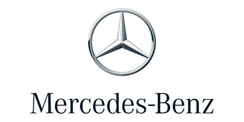 Mercedes C250 Lemon Law Help | Top-Rated California Lemon Attorney