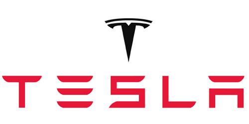 Tesla Model 3 Lemon Law Help | Top-Rated California Lemon Attorney