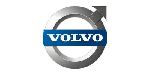 Volvo XC90 Lemon Law Help   Top-Rated California Lemon Law